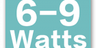 6-9 Watts副本