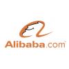 alibaba-226583