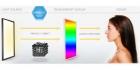 mmt-hypebox-transparent-display-working-principle-side-view-scene-EN-1170px-q80-1024x426