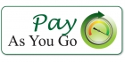 pay-as-you-go
