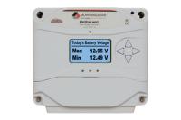 ProStar-MPPT-432px-metered-version